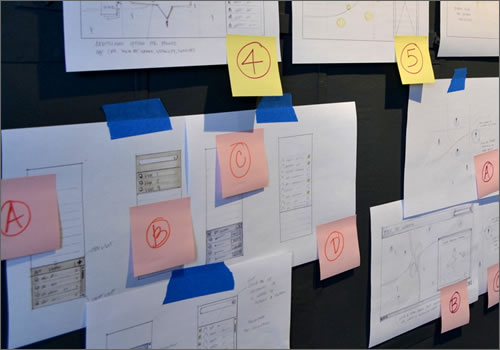 web-mobile-ux-user-experience-sketching-prototype-wall.jpg