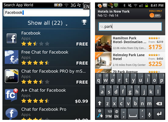 mobile-apps-ui-design-patterns-search-sort-filter-DYNAMIC-SEARCH-facebook