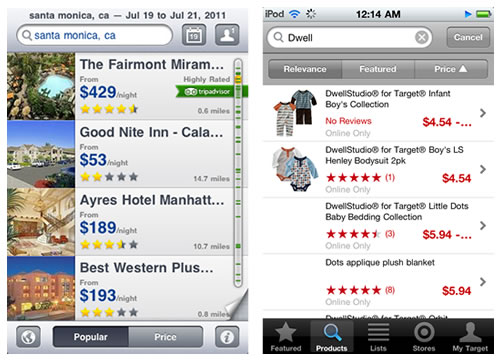 mobile-apps-ui-design-patterns-search-sort-filter-onscreen-toggle