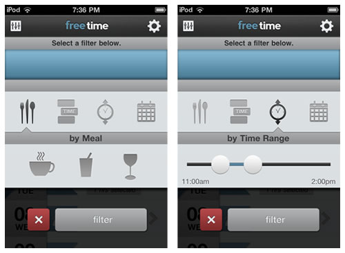 mobile-apps-ui-design-patterns-search-sort-filter-refine-form-free-time