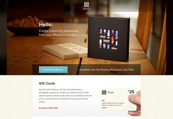 06-Mosaic-app-iphone-android-landing-page-websites-ux-ui-design.jpg