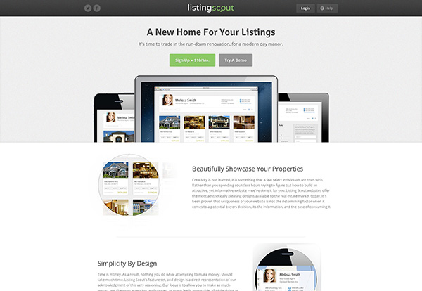 11-Listing-Scout-app-iphone-android-landing-page-websites-ux-ui-design.jpg