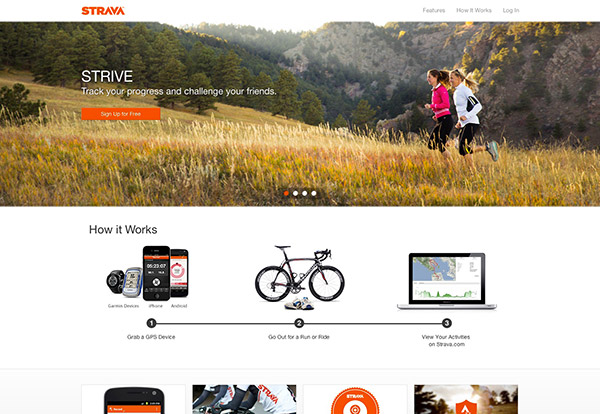 12-Strava-app-iphone-android-landing-page-websites-ux-ui-design.jpg