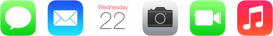 01-app-icon-ios-7-human-interface-guidelines-hig-basic-ios-app.png