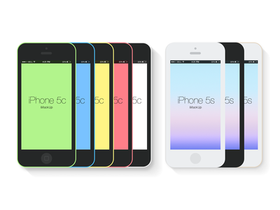 iphone5s-mockup_1x.png