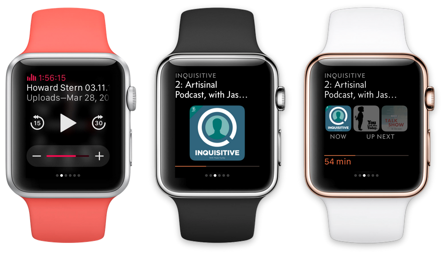 05-apple-watch-app-ux-ui-redesign-podcast.png